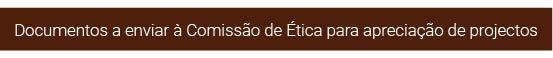 botoes_docs-enviar-etica-apreciacao