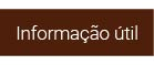 botoes_informacao-util