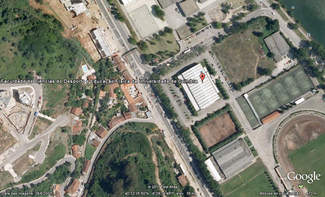 Mapa_CIDAF
