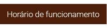 botoes_horario-funcionamento