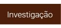 botoes_investigacao