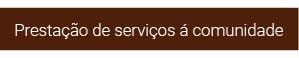 botoes_prestacao-servicos