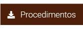 botoes_procedimentos
