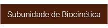 botoes_subunidade-biocinetica