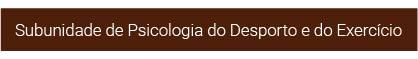 botoes_subunidade-psicologia-exercicio
