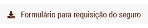 btn_formulario-requisicao-seguro