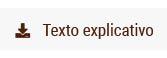 btn_texto-explicativo