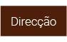 direccao-btn
