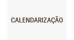 lab-3_5-calendarizacao