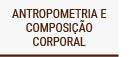 lab-3_antropometria-comp-corporal