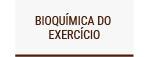 lab-3_bioquimica-exercicio-btn