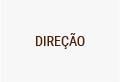 lab-3_direcao