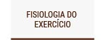 lab-3_fisiologia-do-exercicio