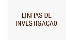lab-3_linhas-investigacao