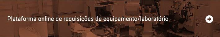 lab-3_plataforma-online-banner