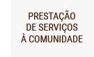 lab-3_prestacao-servicos-comunidade