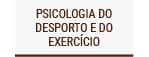 lab-3_psicologia-desporto-exercicio