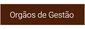 btn_orgaos-gestao
