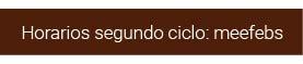 btn_horarios-2oCiclo