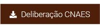botao-Deliberacao-CNAES