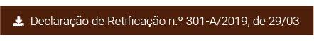 declaracao-retificacao-btn