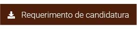 botoes_requerimento-candidatura