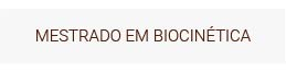 mestrado-biocinetica-btn