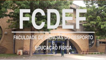 FCDEF