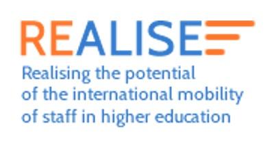 Logo_REALISE