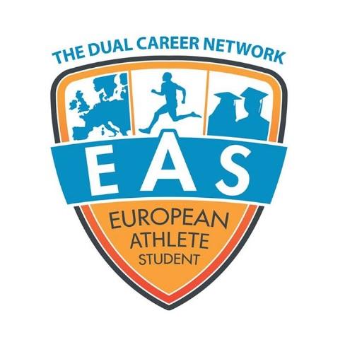 logo_EAS-dual career