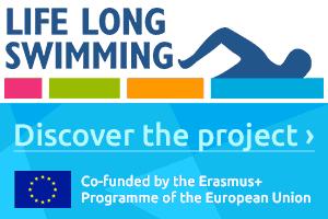 Lifelong Swimming Project