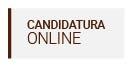 candidatura-btn
