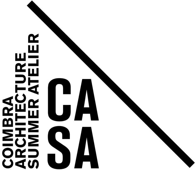 CASAlogo_sepdiagonal