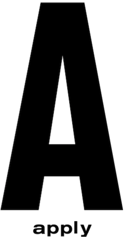 A3Apply