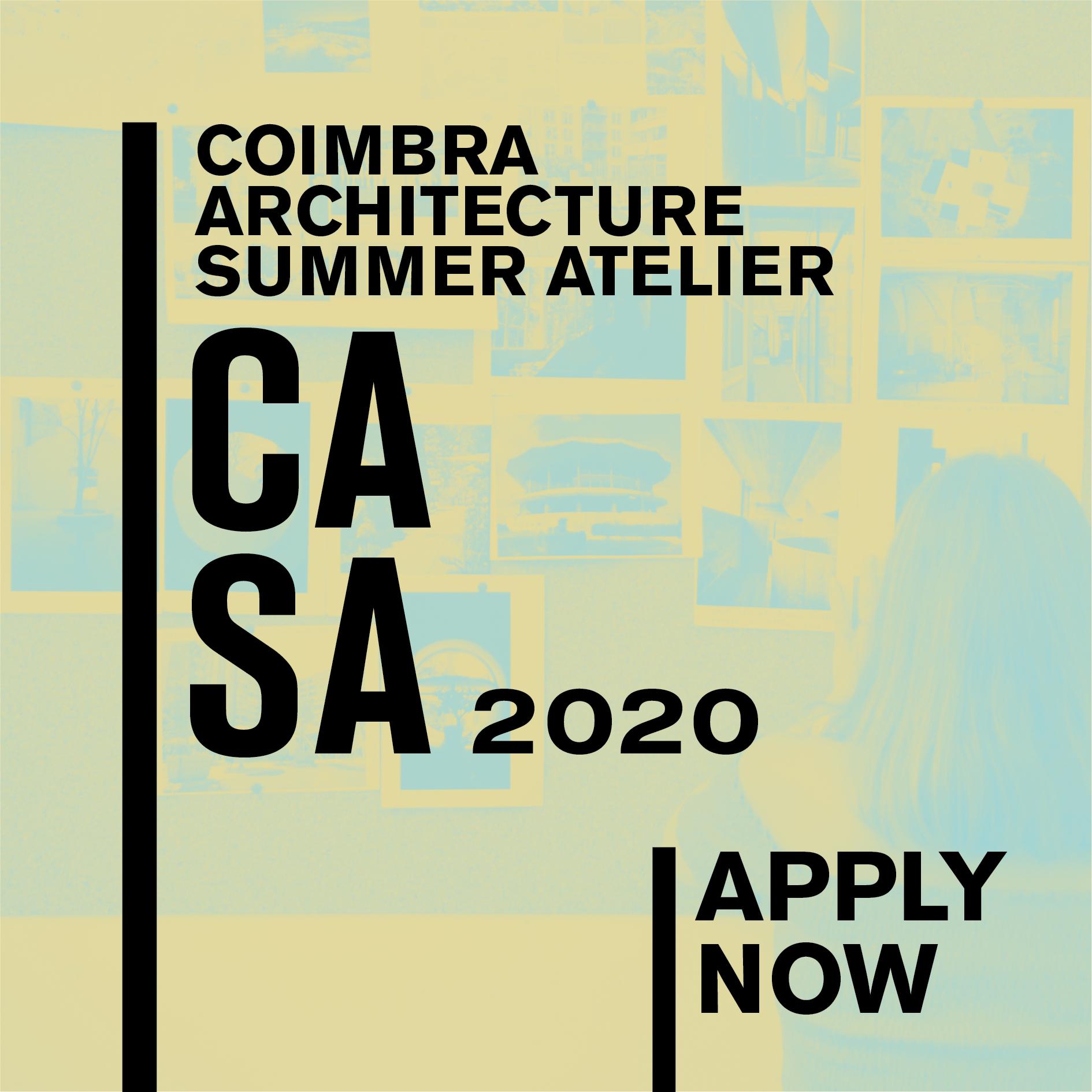 CASA2020_apply