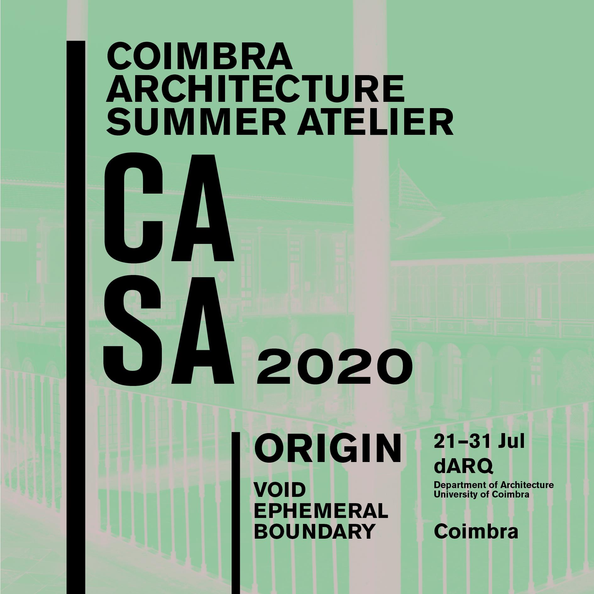 CASA2020_poster