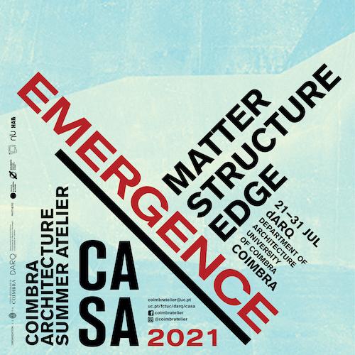 CASA_poster_square