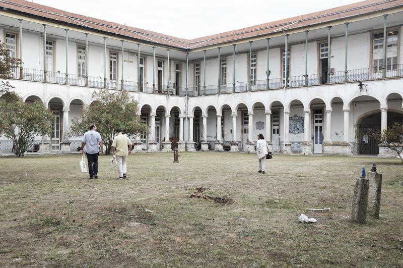darq_colegio1