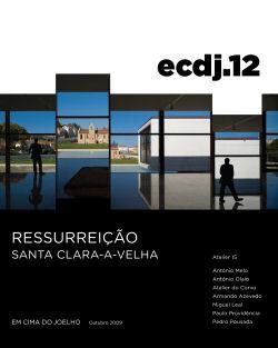 ECDJ - 12