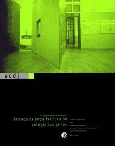 ECDJ-2