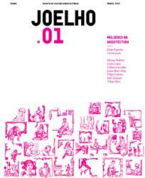 Joelho 1