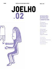 JOELHO 2 Imagem