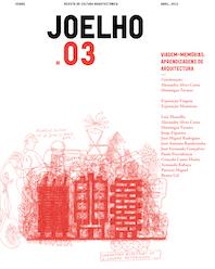 Joelho 3