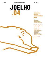 Joelho 4 - Imagem