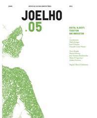Joelho 5 imagem