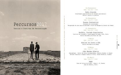 Percursos2017