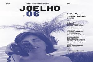 Joelho 6
