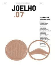 Joelho 7 -imagem