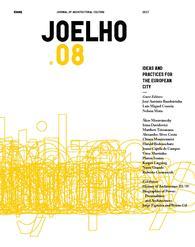 Joelho 8