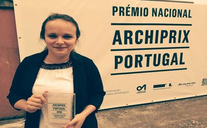 Laurianne Ferreira